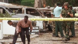 Un Saoudien condamné à la perpétuité pour les attentats de 1998 au Kenya et en Tanzanie
