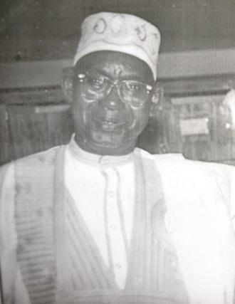 Meurtre de Me Babacar Sèye : Khalifa Sall disculpe le régime de Diouf
