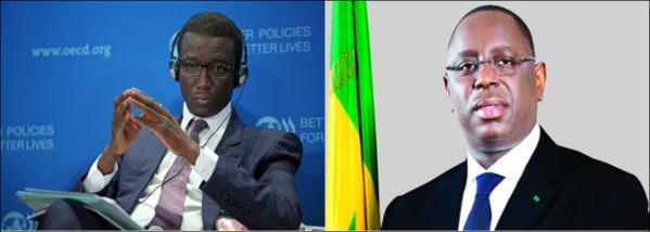 Environnement des affaires : le Sénégal veut devenir encore plus compétitif ( Vidéo)