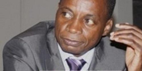 Abou Lô sur la tournée d'Idrissa Seck dans le Fouta : « La visite du  président du conseil départemental de Thiès ne sous ébranle nullement »
