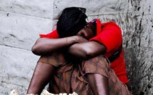 Pour mettre fin au viol sur les femmes et les enfants, une loi autorisant la castration exigée