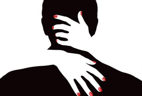 Chantage sexuel à Thiès : Le journaliste écope de 2 ans dont 1 an ferme