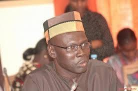 Réforme des institutions: Le Professeur Babacar Guèye préconise un mandat unique de 7 ans
