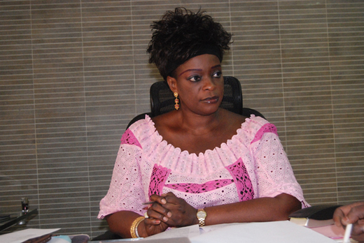 Le Doyen des juges a bouclé le dossier Ndèye Khady Guèye