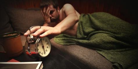 Vous faites plus partie des gens qui se lèvent tôt ou tard ? La différence est enfin expliquée !