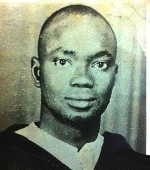 Serigne Mountakha Bassirou Mbacké