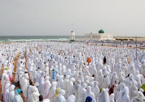 Khalifats des layènes : Zoom sur les représentants du Mahdi
