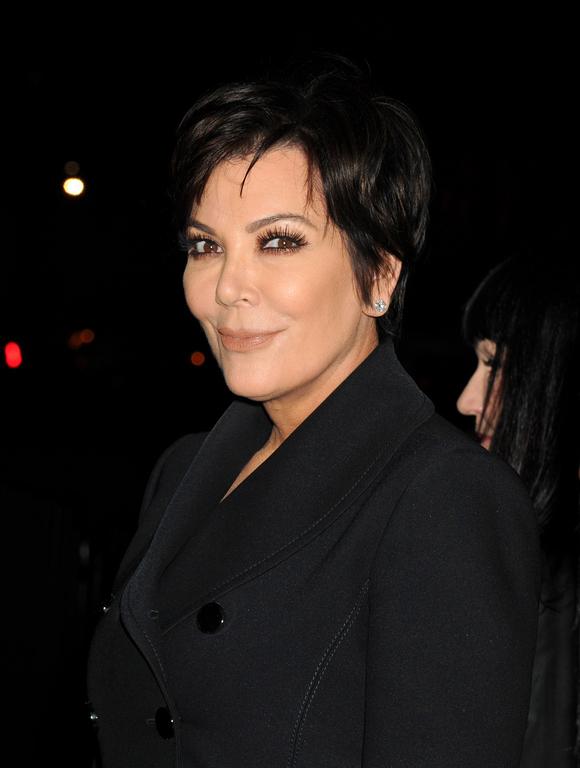"""Kris Jenner anéantie par le changement de sexe de Bruc : """"J'ai l'impression que tu es mort"""""""