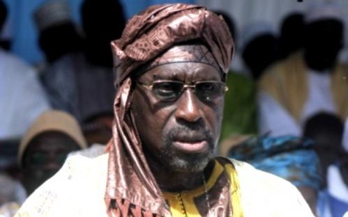 Manifestation des habitants de Ngor, Yoff, Ouakam : Le Grand Serigne de Dakar pour le fond et contre la forme