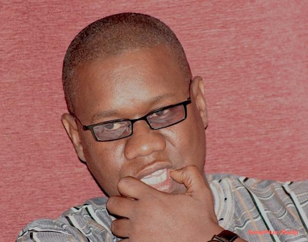 """La coalition « Macky 2012 » au leader de Rewmi : """"Idrissa Seck devait commencer par nous rendre nos milliards"""""""
