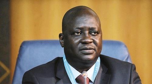 L'ex DG de l'ARTP bientôt fixé sur son sort: Le Doyen des juges boucle le dossier Ndongo Diaw