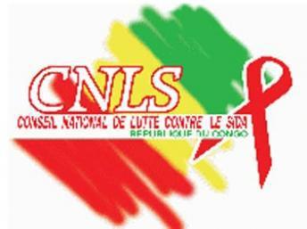 CNLS : La balkanisation  de la riposte à VIH au Sénégal ou le nouveau diktat  institutionnel