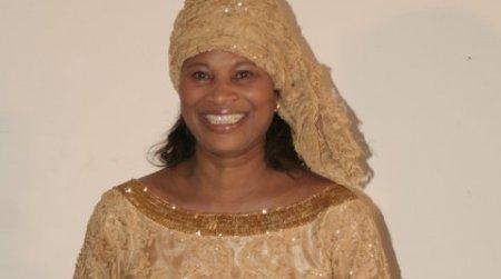 Candidature du Ps à la prochaine Présidentielle : Le mouvement Apa investit Aissata Tall Sall et demande à Tanor de quitter