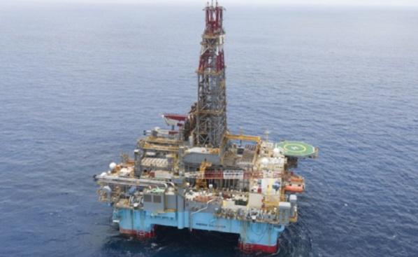 Découverte de pétrole au Sénégal : La production va débuter entre 2017 et 2018