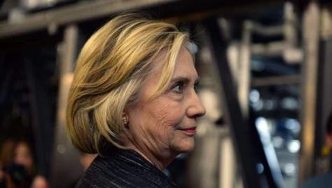 Des emails controversés de Hillary Clinton rendus publics