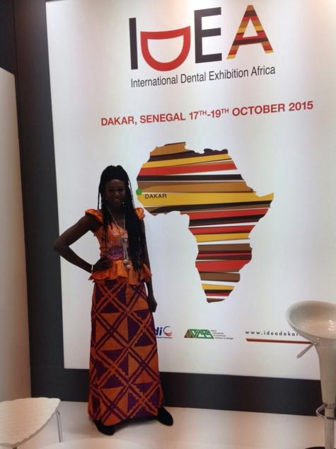 Foire internationale buccodentaire : Dakar vers une première en Afrique
