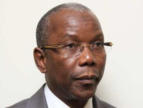 La Lonase offre 200 matelas et des ventilateurs aux détenus de Louga