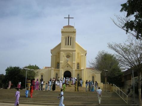 Modernisation : la ville de Popenguine à besoin de 15 milliards