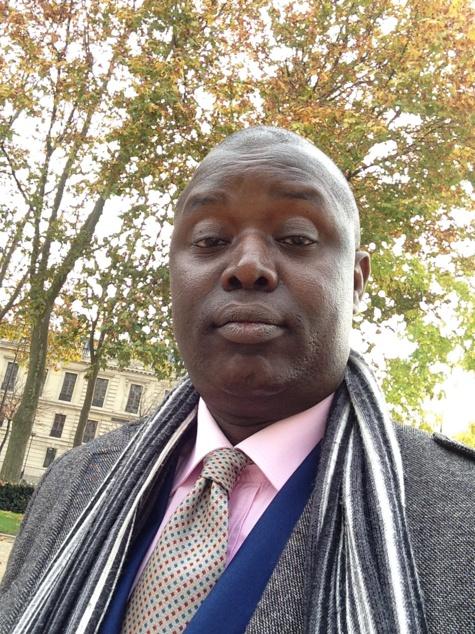 """Amadou Sylla, Pdt de Sos Casamance: """"Nous proposons une consultation citoyenne sur l'avenir de la Casamance"""""""