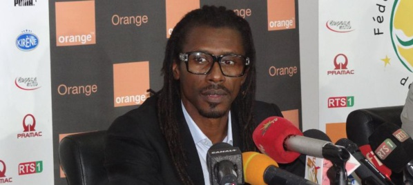 Sénégal-Burundi: Amara Baby, Khadim Ndiaye et Victor Bindia sur la liste des 23 sélectionnés
