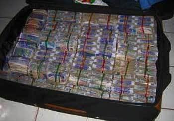 Affaire du vol à l'arrachée de 163 millions 750 000 francs Cfa : Pourquoi le véritable propriétaire veut dessaisir la police de l'enquête