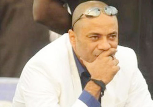 Diffamation et citation abusive : Souleymane Diallo réclame 300 millions à Luc Nicolaï et 200 millions à son associé