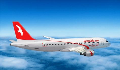Au profit de la RAM : Mohamed VI bloque un projet d'Air Arabia sur le Sénégal