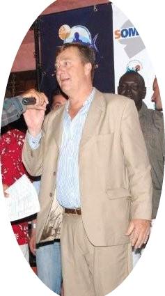 Jean Claude Sartini Ex Pdg CFAO Sénégal qui a recu directement l'argent