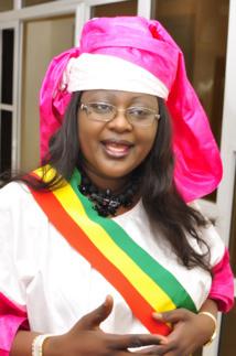 Awa Niang, députée Apr: « Malick Gakou doit être entendu par la Crei »