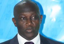 Serigne Mbacké Ndiaye, le parasite de la classe politique sénégalaise (Par Tah)
