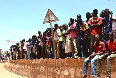 Images-Assassinat de Fourtadou Preira à Ouakam (Âmes sensibles...)