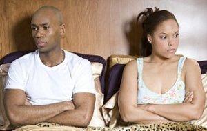 Mon mari nous a abandonnés, mes six enfants et moi, pour une autre.