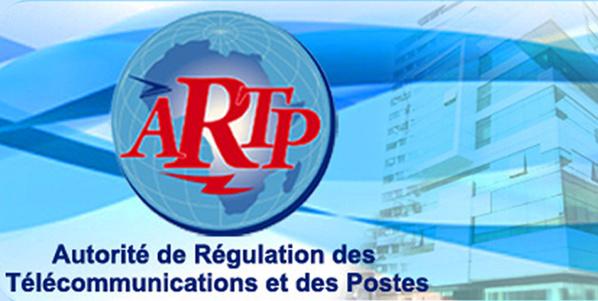 Mise au point de l'ARTP à la suite d'un article paru dans le journal « Le quotidien » du 28 Mai 2015 sur le contrôle des trafics entrant et sortant