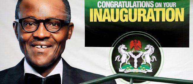 Buhari élu président du Nigeria à l'issue d'un scrutin historique