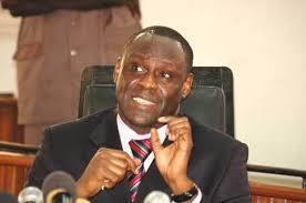 Aïda Ndiongue et Cie relaxés: Et si  l'ancien Procureur Ousmane Diagne avait raison
