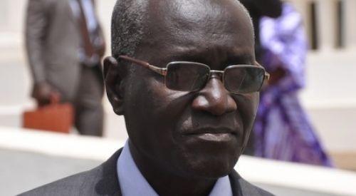 Lutte contre les lenteurs administratives : Le gouvernement forme les attachés parlementaires