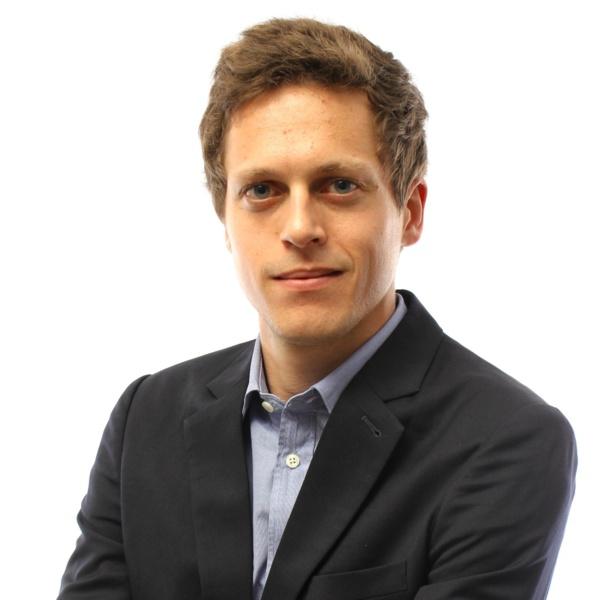 Relance du secteur touristique : M Xavier Starkloff de Jovago invite les médias à s'y intéresser