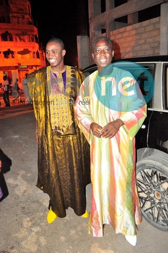 """Edito - Qu'a t'on vraiment trouvé sous le matelas de Thione Balago Seck? La fin des """"door kats"""", escrocs internationaux sénégalais... (Par Karfa Sira Diallo)"""
