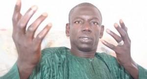 Après avoir brandi son arme contre un journaliste de la RFM : Abdoulaye Wilane présente ses excuses plates