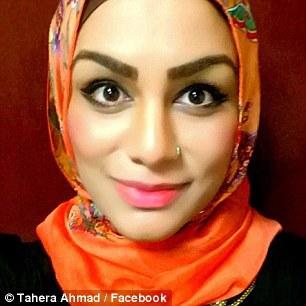 Une musulmane insultée parce qu'elle demandait une canette fermée dans un avion