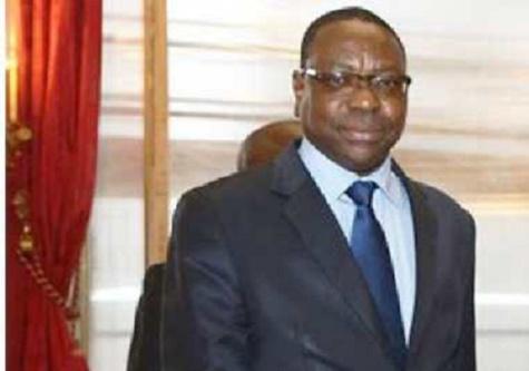 Coopération Sénégal-Corée du Sud: Mankeur Ndiaye à Séoul pour préparer la visite de Macky Sall