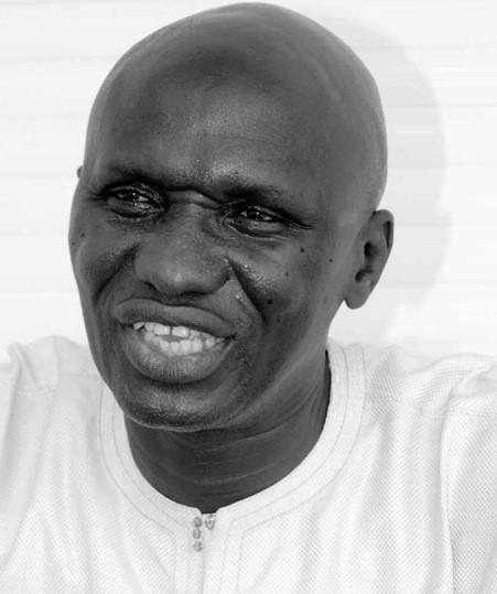 """Tahibou Ndiaye revient à barre et se défend: """"Je peux bien avoir des milliards"""""""