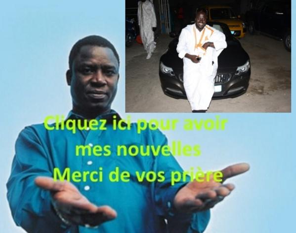 """Exclusif Leral ! Daouda Mbow et l'homme d'affaires I. S. entendus par les pandores de la SR, l'enquête loin d'être bouclée : Comment Thione Seck s'est """"himself"""" roulé dans une fausse...mélodie de milliards"""