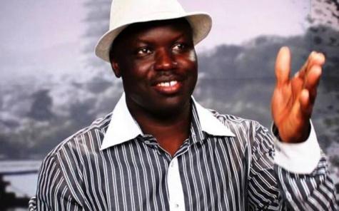 """Ibrahima Ndoye, ministre conseiller : """"Le département de Thiès n'appartient pas à Idrissa Seck"""""""