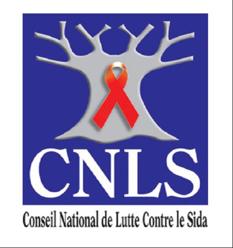 Compromission des progrès obtenus par le Sénégal dans le domaine de la riposte à VIH/SIDA