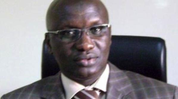 """Tahibou Ndiaye sur son patrimoine : """"Tous ceux qui sont passés à la tête du Cadastre sont devenus milliardaires"""""""