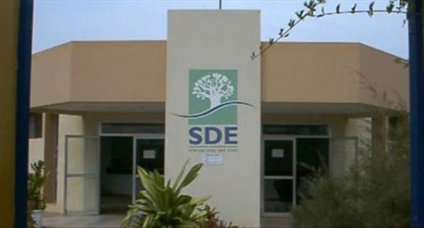 Autonomie énergétique de l'usine de Keur Momar Sarr et de Nguinth : La Sde prévoit la construction d'une centrale électrique à Lac de Guiers