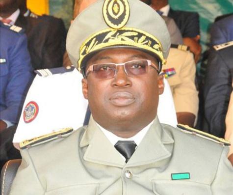 Syndicalisation des inspecteurs et officiers : Des douaniers menacent de saisir les juridictions internationales