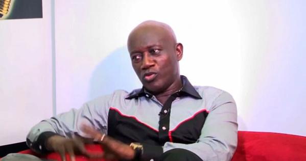 """Pape Saliou Diop, ancien consultant en Com au Palais : """"Serigne Mbacké Ndiaye essayait de berner le vieux..."""""""
