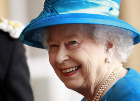 La BBC annonce le décès de la reine Elizabeth II
